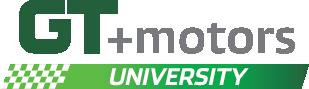 GT+motors University
